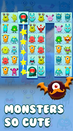 Onnect Game:Tile connect, Pair matching, Game onet  screenshots 22