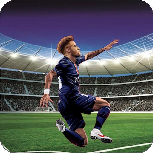 Baixar Soccer free kick 2019 para Android
