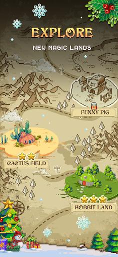 Color Island: Pixel Art 1.3.3 screenshots 5
