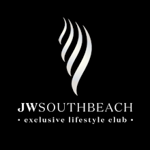 JW South Beach APK