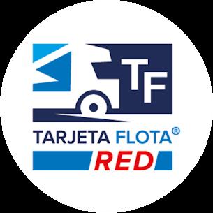 Tarjeta Flota – RED 3.11 Mod + Data for Android 1