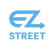 Ez Street Delivery