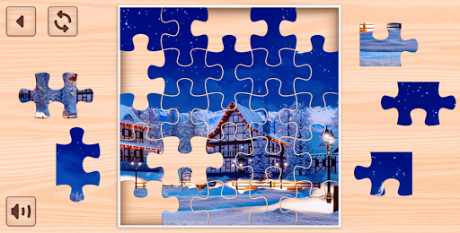 Free adult puzzles