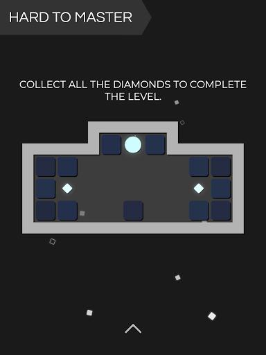Oculux 1.0.7 screenshots 19