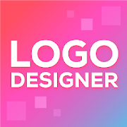 Logo Designer - Logo Maker 2020 & Monogram Creator