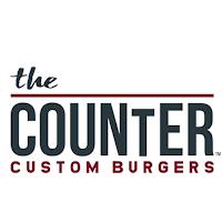 Counter Burger Dublin