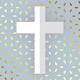 Biblia Católica per PC Windows