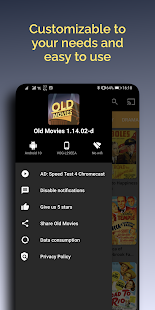 Old Movies - Free Classic Goldies