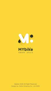 MyBike - 車輛保養・油耗生活 2.2.1 screenshots 1