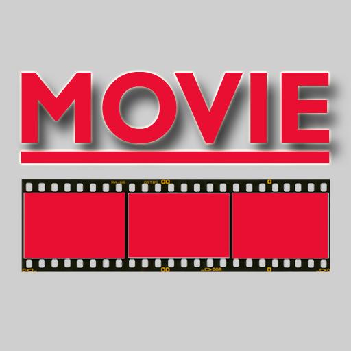 HD Movies Vex - Hot Cinema Movi Online