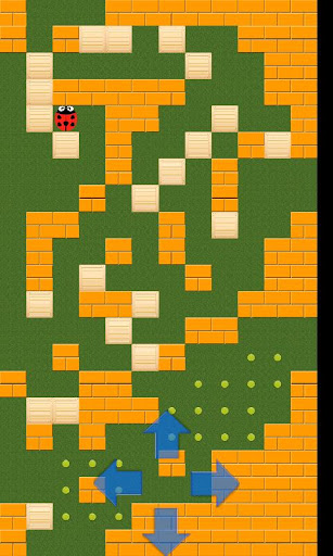 Box Move  [Sokoban]  screenshots 4