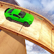Mega Ramp Car - New Car Games 2021 para PC Windows
