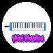 Pianika Pro