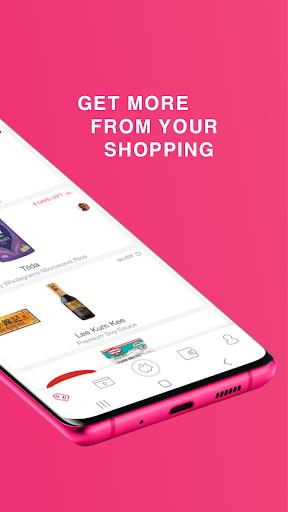 Shopmium - Exclusive Offers  screenshots 2