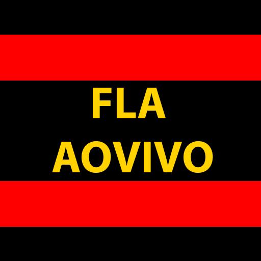 Baixar Jogos do Flamengo Ao vivo | MengoPlay