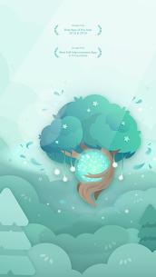 יער: הישאר ממוקד 2