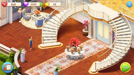 My Story - Mansion Makeover apkdebit screenshots 7