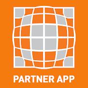 Partner App