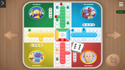 GameVelvet - Online Card Games and Board Games 101.1.71 screenshots 5