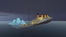 TITANIC GAME - Midnightのおすすめ画像3