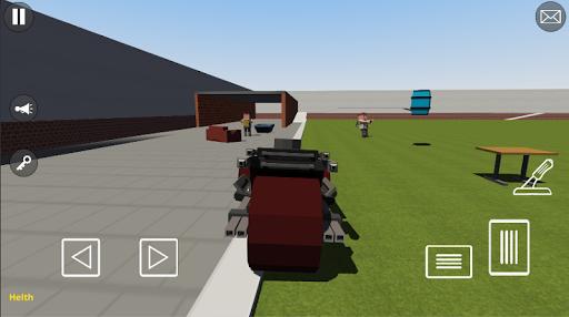 Super Sandbox screenshots 7