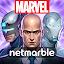 Marvel Future Fight APK 7.0.0