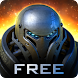 Plancon: Space Conflict Free - Androidアプリ
