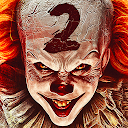 Death Park 2: Scary Clown Survival Horror Game
