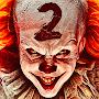 Death Park 2 icon