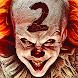 デスパーク2:怖いピエロサバイバルホラー