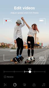 B612 – Beauty & Filter Camera 2