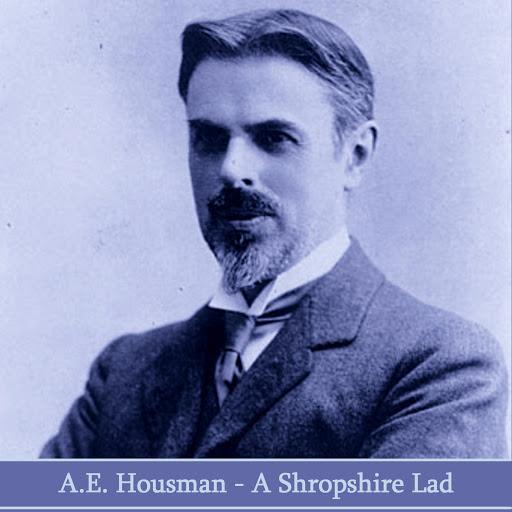 A Shropshire Lad By A E Housman Audiobooks On Google Play