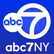 ABC 7 New York Eyewitness News & Weather