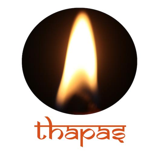 Thapas icon