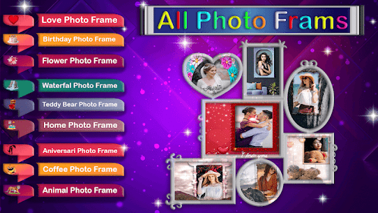 How To Use All in One Photo For Your Pc – Windows and Mac 2