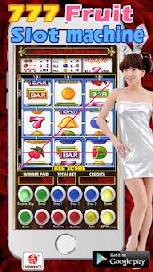slot machine cherry master apk free 1
