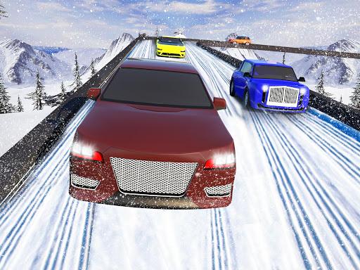 Car Stunts 3D Free Races: Mega Ramps Car Driving 1.0 screenshots 1