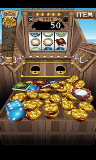 Coin Pirates 1.1.14 2