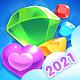 com.go7game.jewelclassic