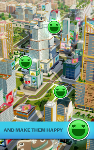 Citytopia Screenshot