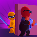 Stealth Master - Ninja Assassin | Actionspiel 3D