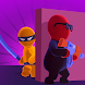 ステルスマスター (Stealth Master) - アクションゲーム - Androidアプリ