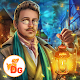Hidden Objects - Danse Macabre: Florentine Elegy
