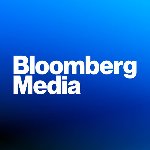 Baixar Bloomberg: Business News para Android