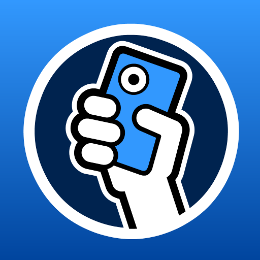 Selfie Shootout For PC Windows (7, 8, 10 and 10x) & Mac Computer