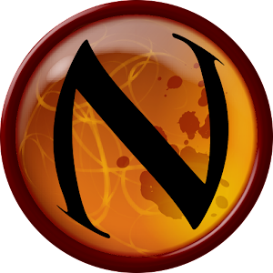 Nilia  Roguelike dungeon crawler RPG