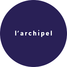 l'archipel + Download on Windows