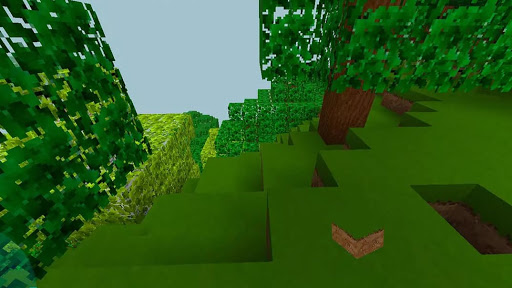 Earth Craft 3D  screenshots 1