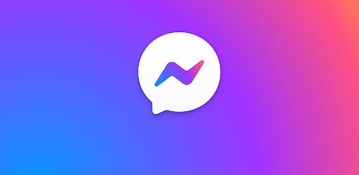 App download messenger Download Facebook