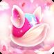 ワンダーマージ(Wonder Merge) - 魔法をマージ、収集するゲーム - Androidアプリ